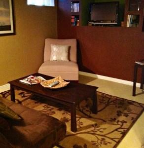 living room suite 2