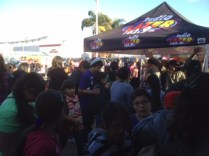 2014 Toy Giveaway 2