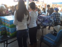 2014 Toy Giveaway 3