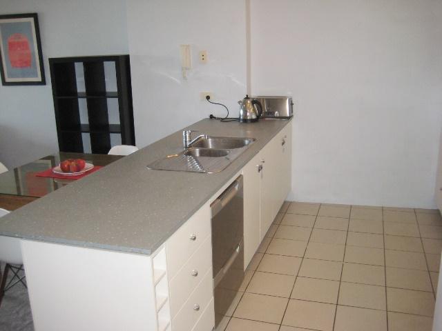 River Place Kitchen