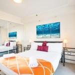 River Place Bedroom 2 websize