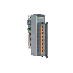 I-87065-G CR : I/O Module/DCON/8DO/SSR-AC
