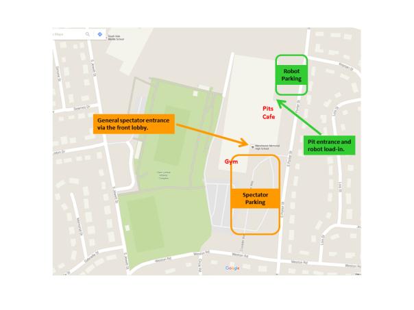 Map_of_School