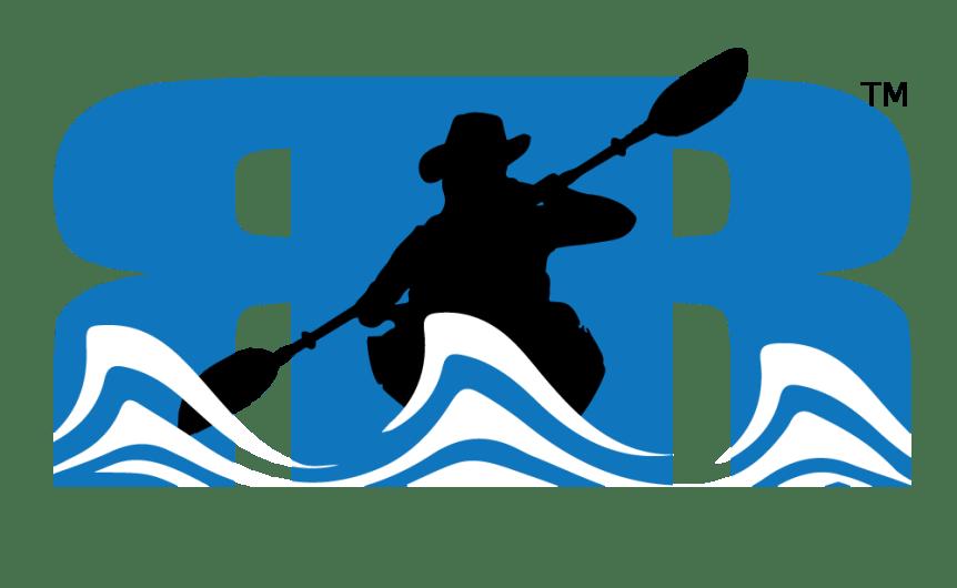 welcome Logo mini