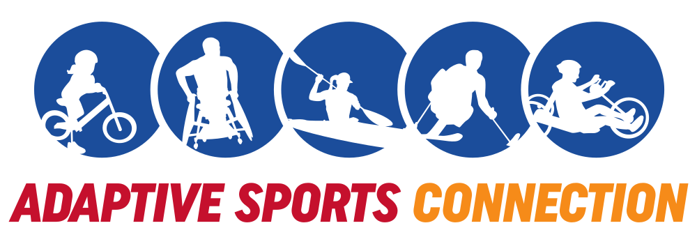 Adaptive Sports Connection