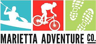 Marietta Adventure Co.