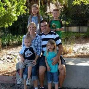 Rowley-family