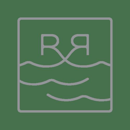 Dentist in Richmond, VA | River Run Dental