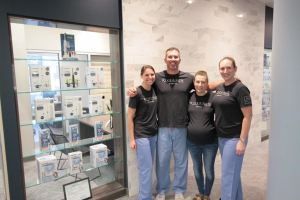 Second Annual Dentistry from the Heart Recap | River Run Dental