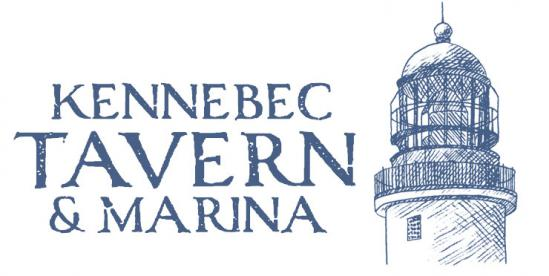 The Kennebec Tavern & Marina Bath