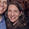 Jennifer Stein photo