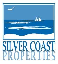 Link Partner Logo