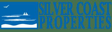 scp-logo