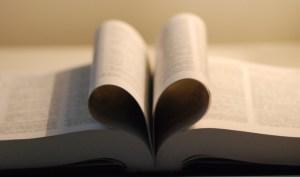 bible_heart