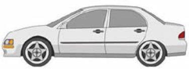 chu15-1024-car