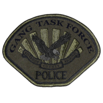 Gang-Task-Force-square-300x300