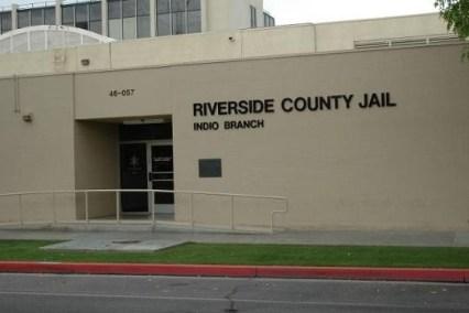 Riverside-County-Jail-Indio-jpg