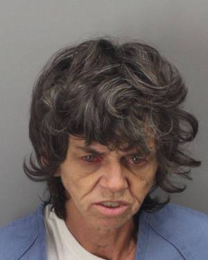 Walmart 1800 Call In Number >> SAN JACINTO: 20+ recent arrests by San Jacinto Police ...