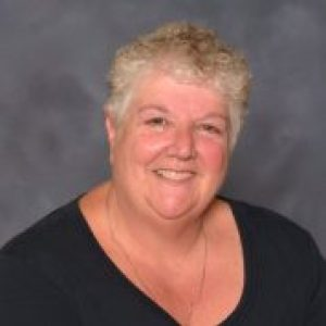 Stacey Bailey is retiring from WVHS after 35 years dedicated to teaching students in drama and dance at the school.