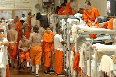 PrisonLaw photo