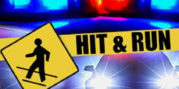 Hit and run driver flees after critically injuring MV teen