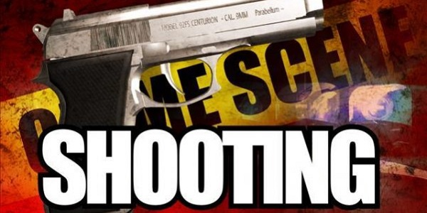 HEMET: Four, including 1 juvenile, arrested after shooting incident