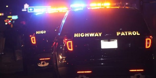 MENIFEE: Winchester man, struck by big-rig while walking on freeway, dies