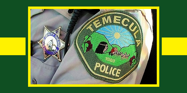 "TEMECULA: ""John"" sting nets ten solicitation arrests"