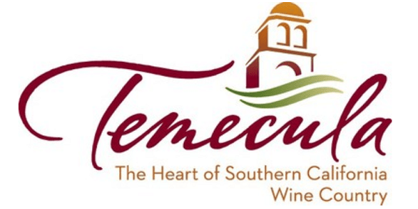 "Volunteers needed for upcoming ""Keeping Temecula Clean"" event, Oct 27"