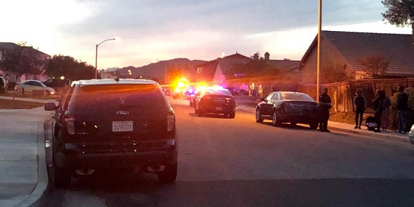 UPDATE: Two SJ valley men arrested after neighborhood fight leads to fatal shooting