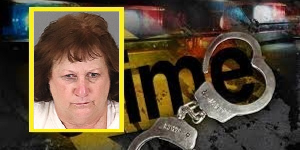 Corona woman accused of embezzling $34K from victim, 85