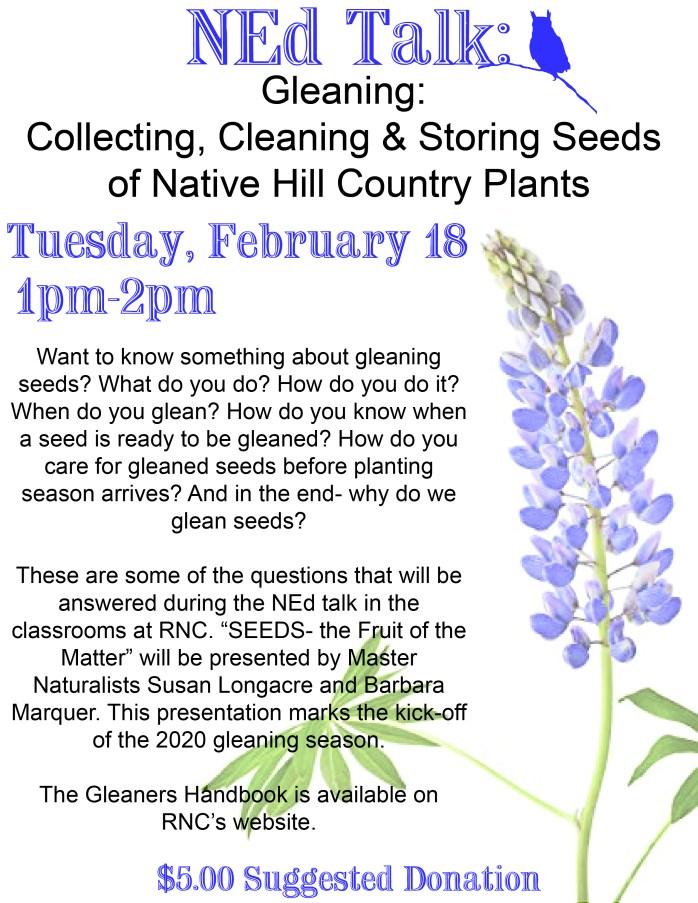 Gleaning2-01