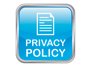 Rivers Massage Privacy Policy Button