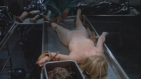 Barbara Crampton - Re-Animator - 2_2