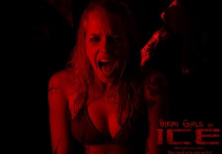 bikini-girls-on-ice-horror (5)
