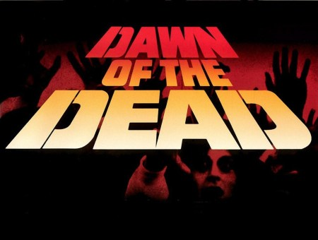 dawn-of-the-dead-1978.26063