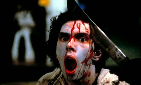 dawn-of-the-dead-1978-machete