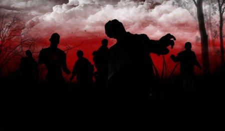dawn_of_the_dead_by_itsbadbegood