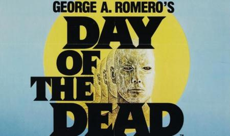 day_of_the_dead_george_a_romero (1)