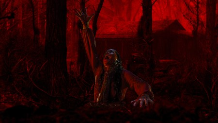 evil_dead_2013_wallpaper_1920x1080_by_sachso74-d7v5htq