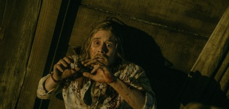 evil_dead_horror_review (4)