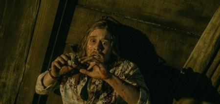 evil_dead_horror_review (4)