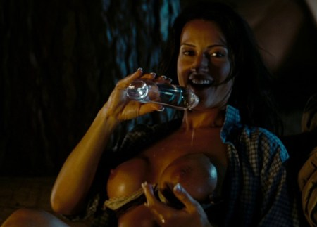 friday-the-13th-tits (2)