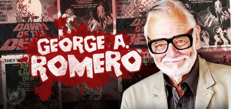 george-romero-night-of-the-living-dead-dawn-of-the-dead-coming-to-9