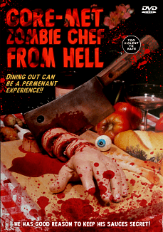 goremet-zombie-chef-from-hell