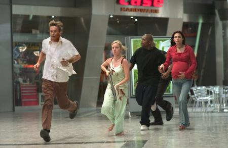 mekhi-phifer,-sarah-polley,-inna-korobkina-and-jake-weber-in-dawn-of-the-dead-(2004)-large-picture