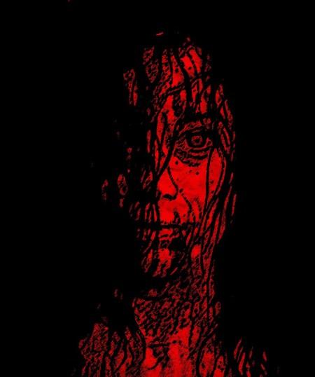 poster-evil-dead
