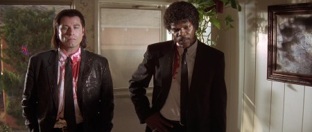 Pulp-Fiction-625