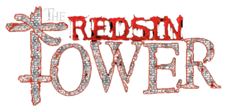 RedSin-Tower-Logo
