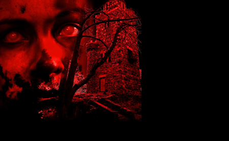 RedSin-Tower-Slider-Background